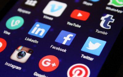Publishing Videos Online Part 2 – Multi-platform Publishing Best Practices for Businesses